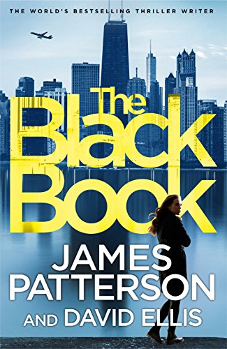 The Black Book (Black Book Series) (English Edition)