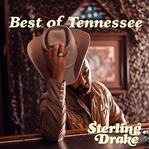 Sterling Drake