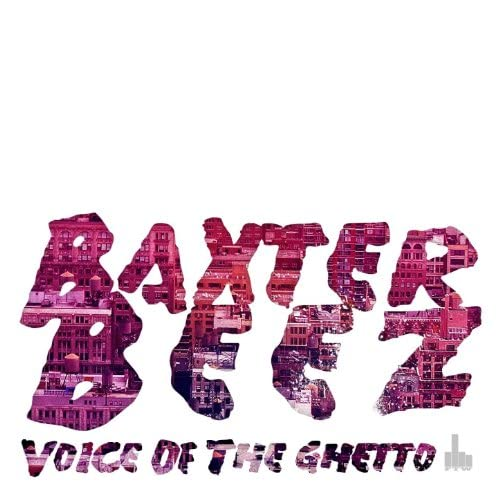 Baxter Beez