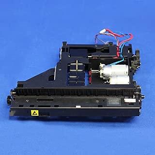 Lexmark Paper Pick Assembly 40X8308