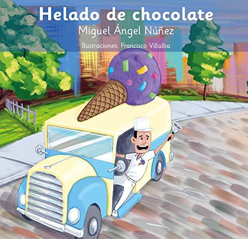 Helado de chocolate (Valores de vida)
