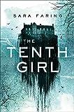 Faring, S: Tenth Girl