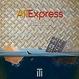 Aliexpress [Explicit]