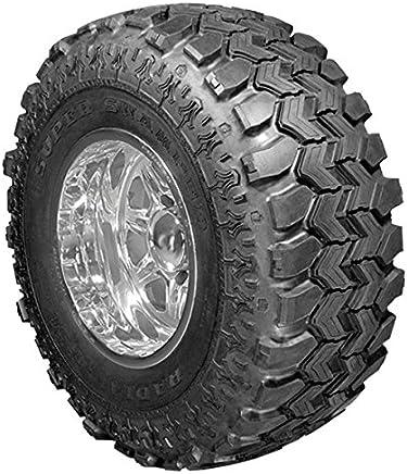 Super Swamper SSR Radial Tire - 27/9.5R14