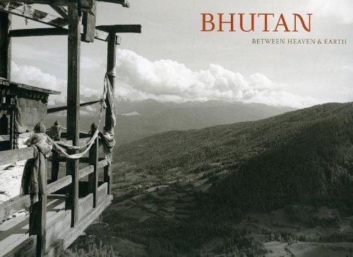 King, K: Bhutan