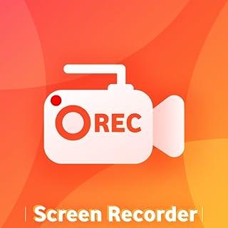 Screen Recorder & Video Recorder - Audio, Record, Edit 2020