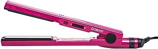Conair Flat Iron 1 Inch Hair Straightener - CS50HPBCCME