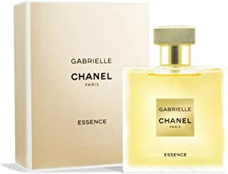 Gabrielle Essence by Chanel - perfumes for women - Eau de Parfum, 100ml