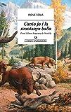 Canto jo i la muntanya balla (Llibres Anagrama Book 61) (Catalan Edition)