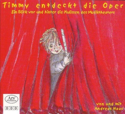 Vielleicht hilft mir ja das Glockenspiel? - Die Zauberflote (The Magic Flute), K. 620: Act II: Ein Madchen oder Weibchen (arr. A. Haas and M. Haake) - Prinz Tamino und Prinzessin Pamina