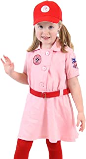 Best peach costume toddler Reviews