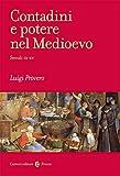 Contadini e potere nel Medioevo. Secoli IX-XV (Frecce)