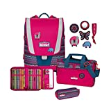 Scout Ultra  Pink