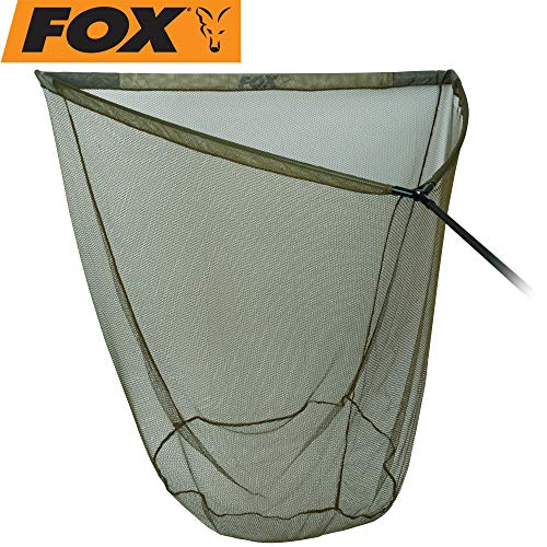 FOX Horizon X4 42' Landing Net - Karpfenkescher