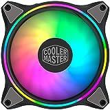 Cooler Master MasterFan MF120...
