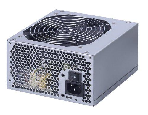 FSP Fortron 9PA5005601 Universal-Netzteil (500 W) schwarz
