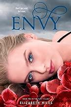 Envy (2) (Fury)