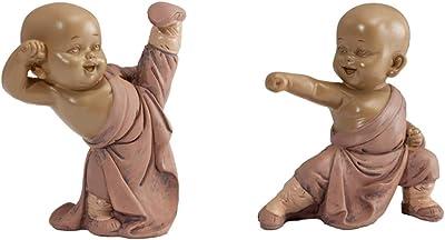 YSYYSH Estatua De Juguete Modelo De Resina Marinero Edición De ...