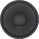 Immagine 1 turbosound ts 18sw700 8a woofer