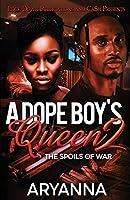 A Dope Boy's Queen 2