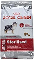 Pet food for Dogs Dry food Recommended for Dogs above 12 months
