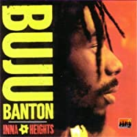 Inna Heights by Buju Banton (1997-11-18)