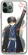 angry roy mustang