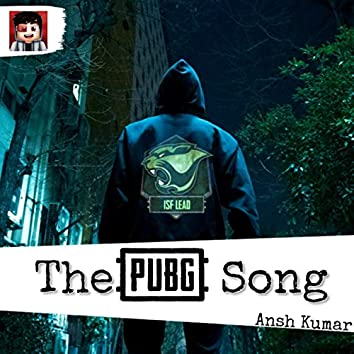 The Pubg Song