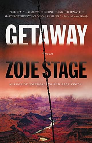 Image of Getaway