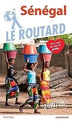 Guide du Routard Sénégal