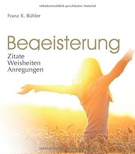 """Begeisterung: © Création """"Vom Kopf ins Herz"""" (""""Große Freuden im Kleinformat"""" Creation """"Vom Kopf ins Herz"""")"""