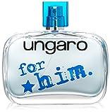 Emanuel Ungaro For Him 100 Ml Eau De Toilette