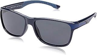 Marca Amazon – Gafas de sol polarizadas para deportes de moda, protección UV