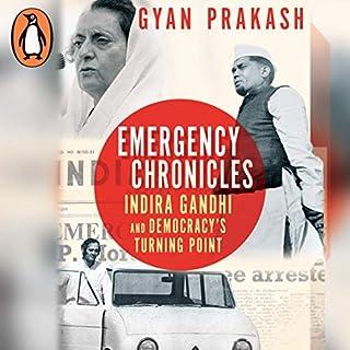 Emergency Chronicles cover art