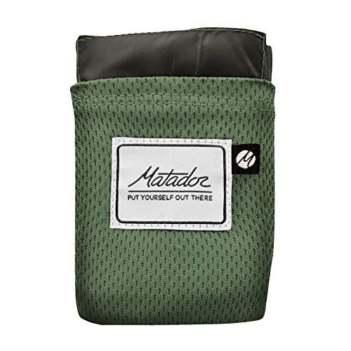 Matador Pocket Blanket 2.0 / Nappy Station Product Image