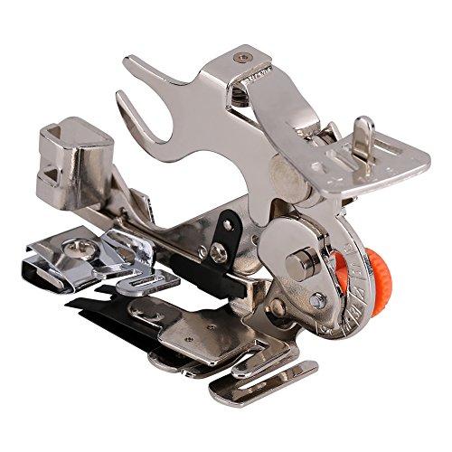 Yosoo Ruffler Sewing Machine Presse…