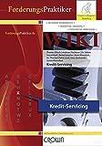 ForderungsPraktiker WIKI Kredit-Servicing