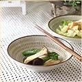 煮物が美味しそうに見える、鉢型の和食器を見つけたい!