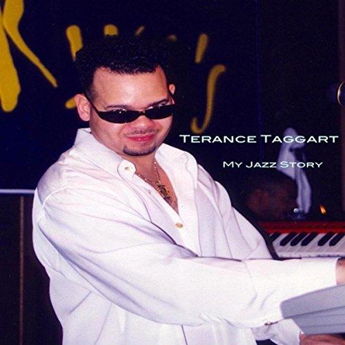 Expressions (feat. Gary Taggart, Lenn Mendoza & Robert Landham)