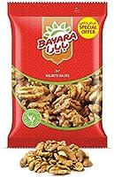 Bayara Walnut Jumbo, 400 gmss