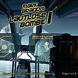 Mark Brandis – Folge 21 – Lautlose Bombe Teil 1