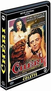 Cheri [FR Import] [DVD] (2009) Desailly, Jean; Billon, Pierre by Jean Desailly