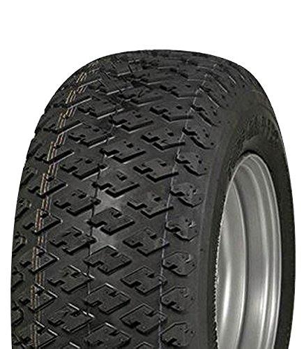 STARCO Reifen R155/50-8 5038A8 4PR TL