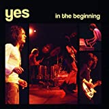 Yes 1968/1969