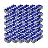 【75袋セット】エルヴェールペーパータオル エコスマートシングル小判(200枚×75袋セット)