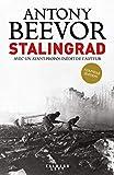 Stalingrad - Avec un avant-propos inédit de l'auteur - Format Kindle - 9782702167731 - 17,99 €