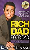 RichDad PoorDad amazon product