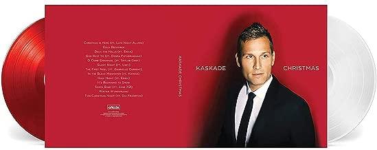 Best kaskade vinyl records Reviews
