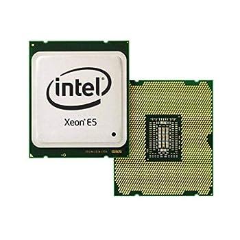 Best intel xeon e5 2637 Reviews