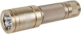 Best walther xenon tactical flashlight Reviews